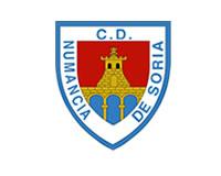 Club Deportivo Numancia