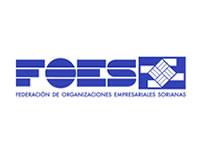 F.O.E.S.