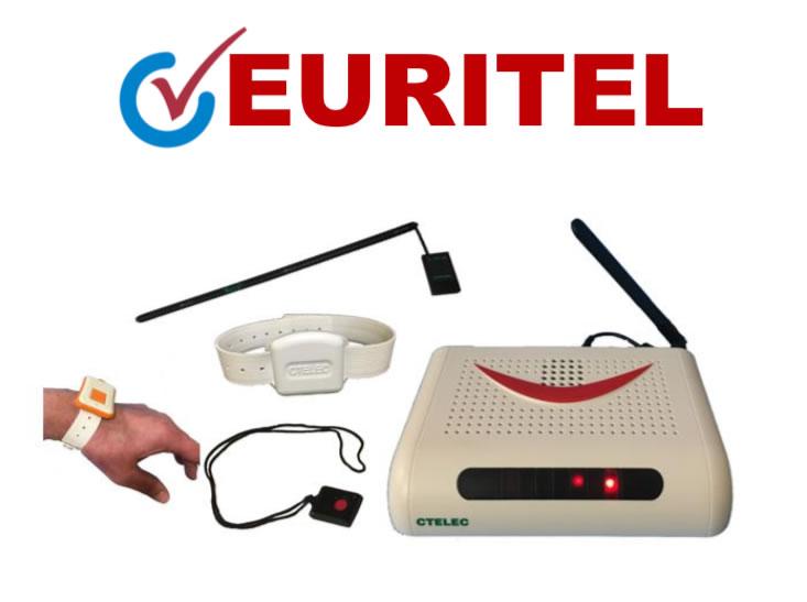 EURITEL