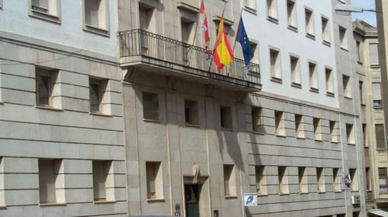 Convenio de colaboración entre FOES y CTELEC